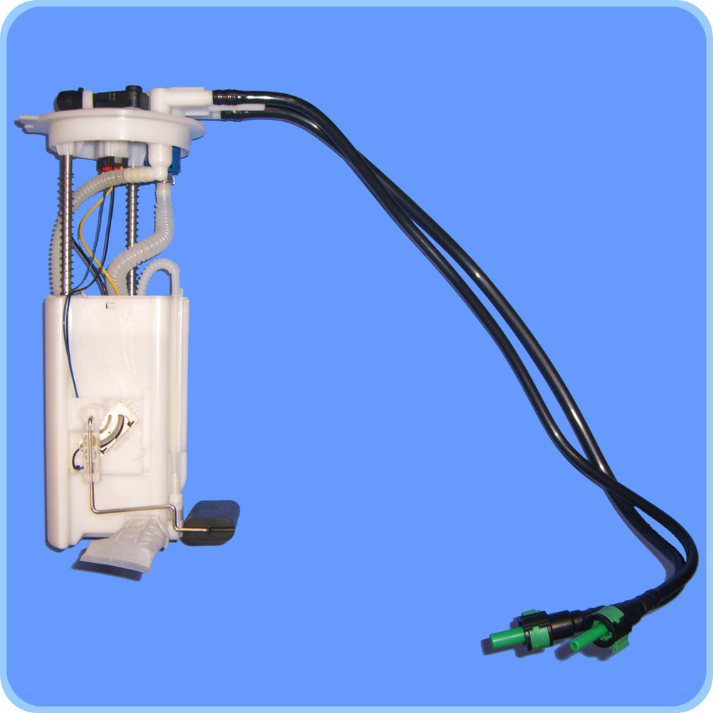 Aftermarket Fuel Pump Assembly MU1253